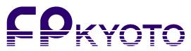 FP kyoto 3